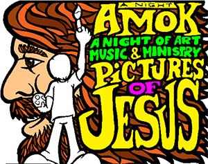 a_night_amok_postergeneric