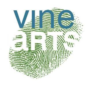 VineArts Boise