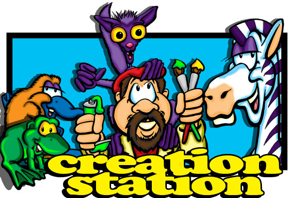 creationstationlogo