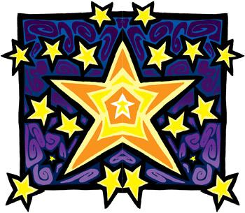 stargazer1
