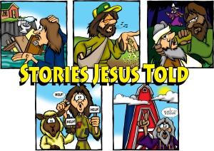 stories logo colorSM