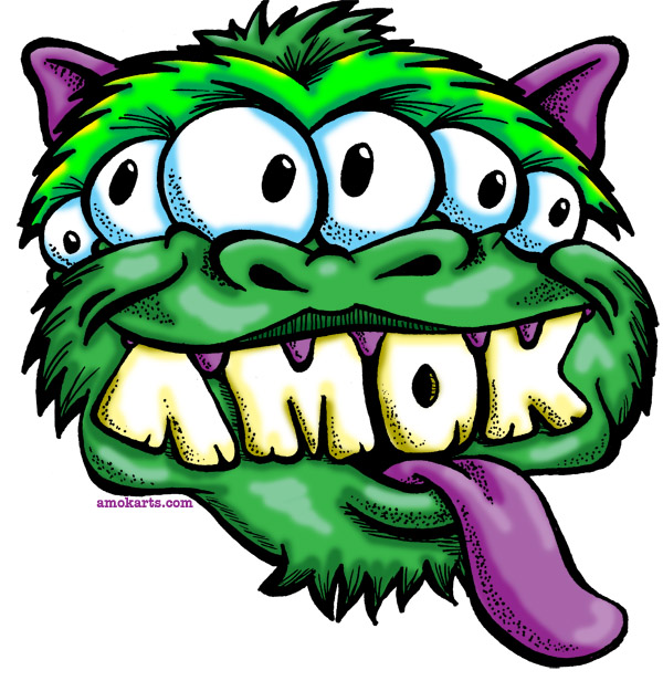 amokteethclr