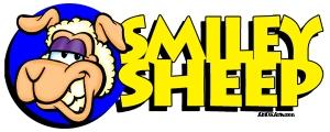 smileysheep