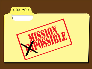 MISSPOSS