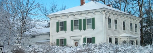 Ad-House-winter-e1342727680597-960x332