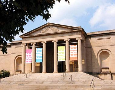 baltimore_museumofart_001p