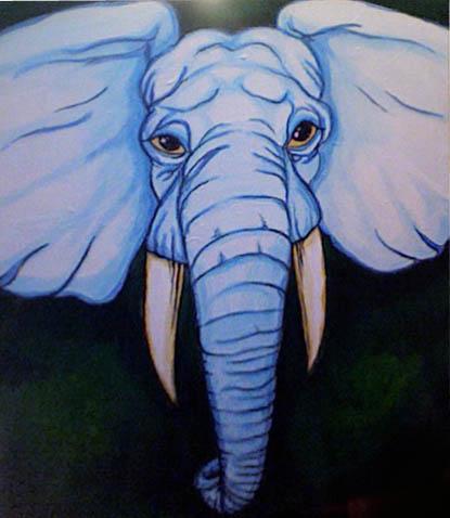 whiteelephant