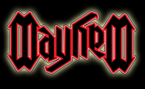 mayhemlogoforprint