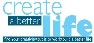 createbetter