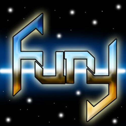 furyambigram