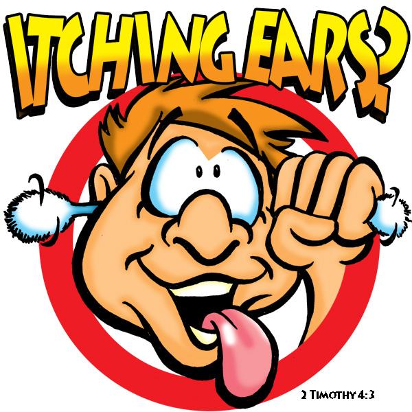itchingears1