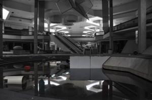 Abandoned-Malls-02-685x454