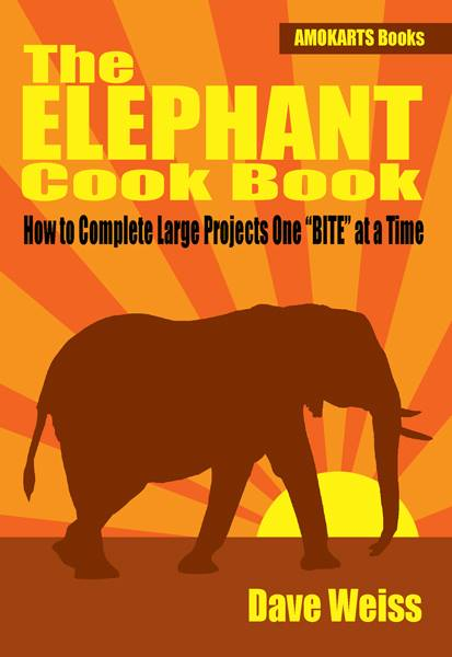 elephantcookbook