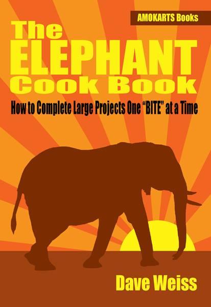 elephantcookbook