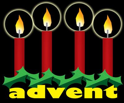 adventgraphic123