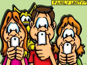 family2sm