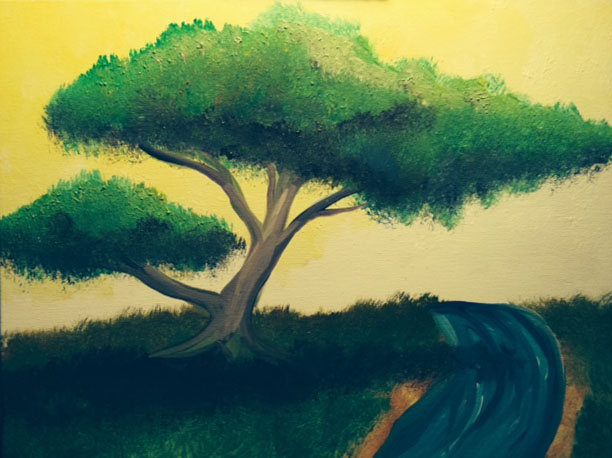 healingtree