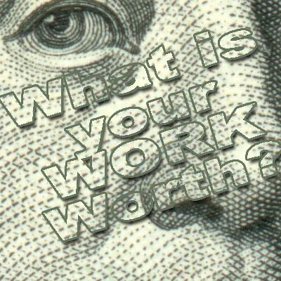 workworth