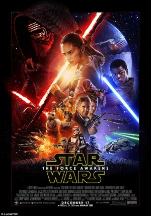 Star-Wars-The-Force-Awakens-Poster-Official-300x429
