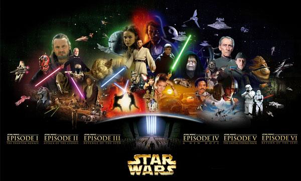 starwars1-6