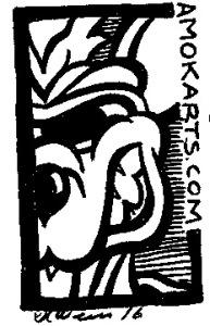 amokcard2