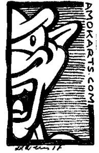amokcard3