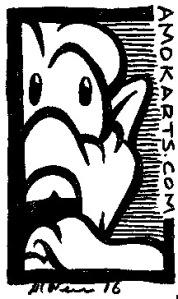 amokcard4