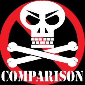 COMPISDEADLY