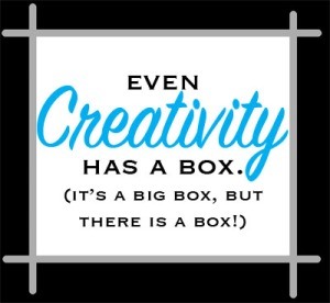 creativitybox