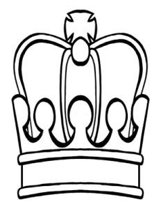 crownvertsm
