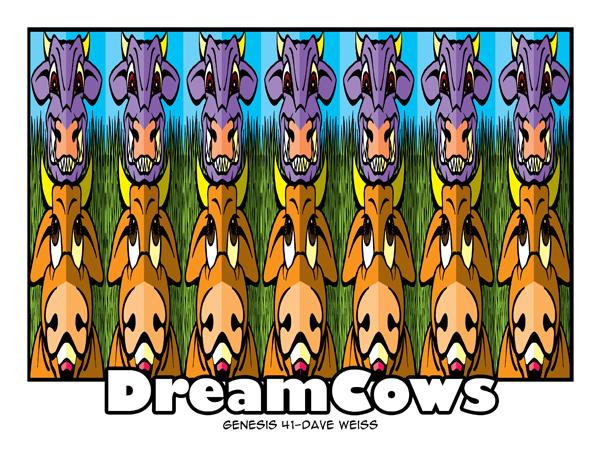 dreamcowsforweb