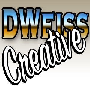 dweisscreative