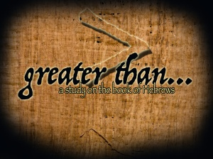 greaterthan