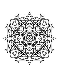 newangles