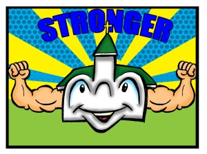 strongchurch3