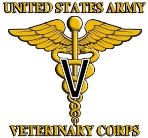 USA_-_Army_Medical_Veterinary