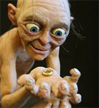 gollum_and_ring