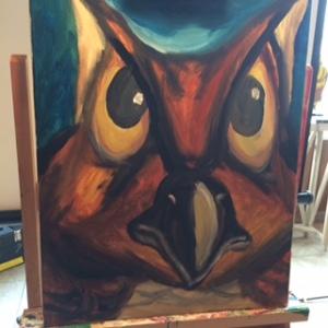owlcontrol