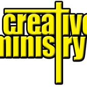 creativemin