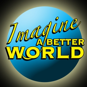 imagineabetterworld