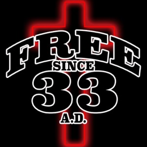 FREEFROM33AD