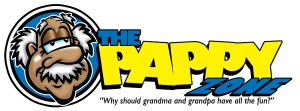 pappyzone