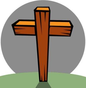 crosssymbol