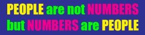 peoplenumbers
