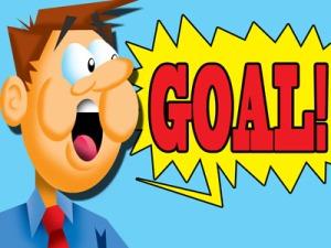 goal222