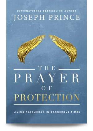 prayerofprotection