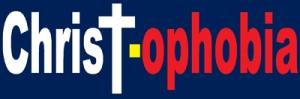 christophobia