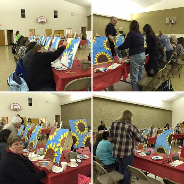 paintpartysunflowers111